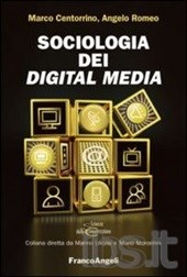cop sociologia dei media
