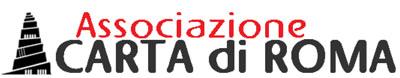 Logo-Carta-di-Roma