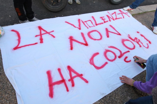 manifestazione-violenza-donne