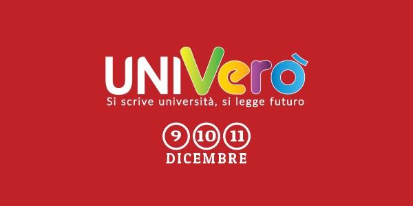 banner_univero