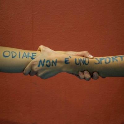 odiarenoneunosport-barometro dell'odio-prosmedia-blog-min