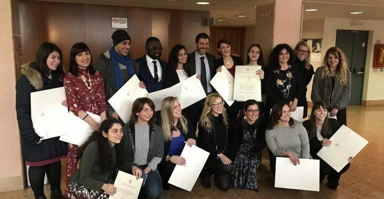 Master-CSI-mediazione-interculturale-gestione-dei-conflitti-comunicazione-interculturale-Universita-di-Verona-prosmedia-blog