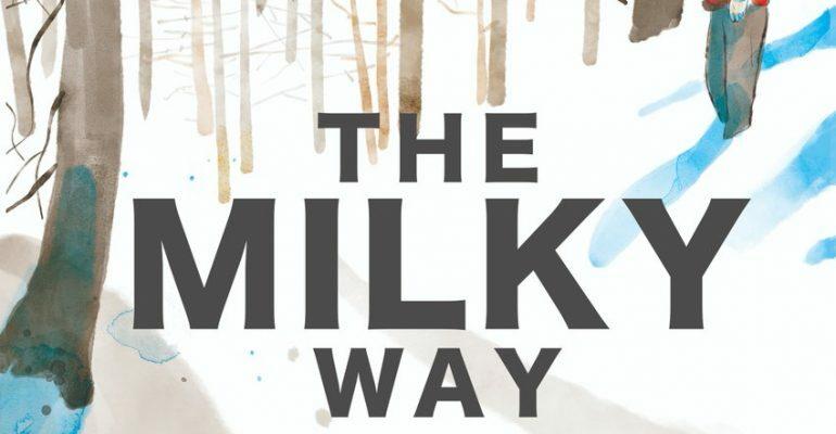The-Milky-Way-Luigi D'Alife-Prosmedia-blog-mediorizzonti