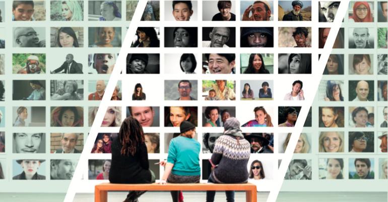 Copertina dossier IDOS 2020-ProsMedia-2021
