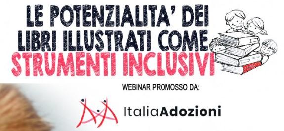 Webinar-la-potenzialita-dei-libri-illustrati-come-strumenti-inclusivi-ItaliaAdozioni-sabato-17.10.2020-copertina-prosmedia-blog