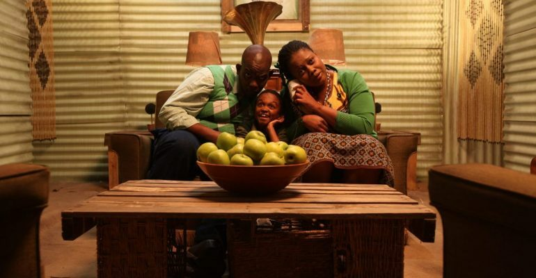 Cera-una-volta-lapartheid-39 e mezzo festival del cinema africano-Prosmedia-2020
