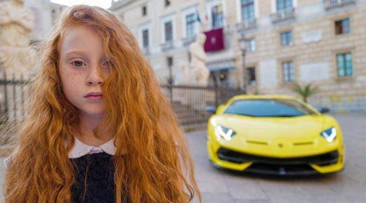 Letizia-Battaglia-per-Lamborghini-campagna-With-Italy-2020-Prosmedia-2021
