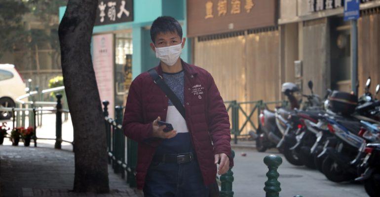 Immagine presa dal sito Unsplash.com