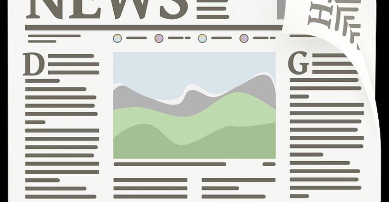 newspaper-immagine presa da pixabay.com