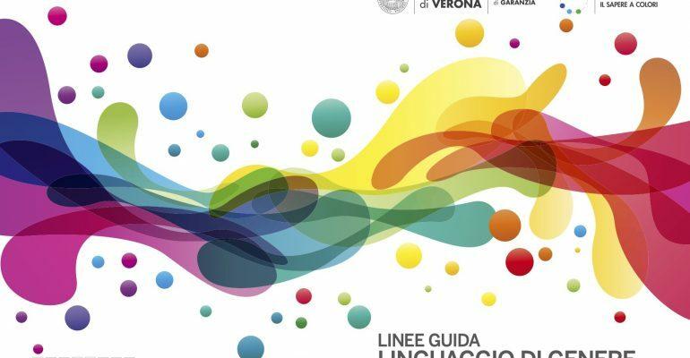 Linee-guida-del-linguaggio-di-genere-Università di Verona-ProsMedia-2021-min