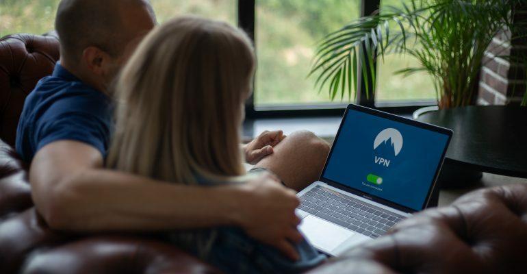 Safer Internet Day-Petter-Lagson-Unsplash-ProsMedia-2021