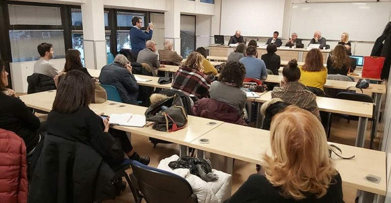 presentazione-master-Intercultural Competence and Management-Università di Verona-ProsMedia-2021-min