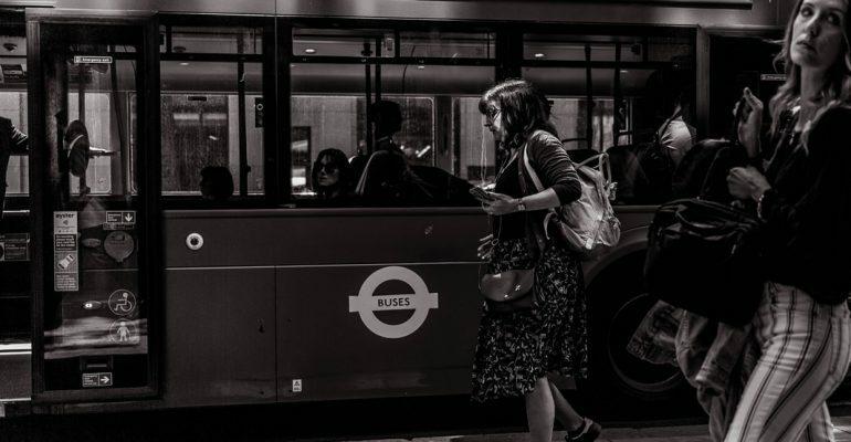 woman-walking-unsplash-catcalling-ProsMedia-2021